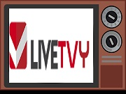 live streaming tv online